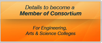 Details to become a Member of Consortium