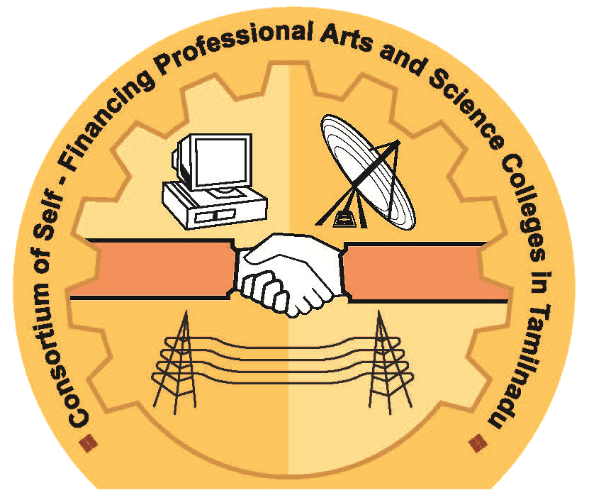 Consortium of Self-Financing Professional, Arts and Science Colleges in Tamilnadu